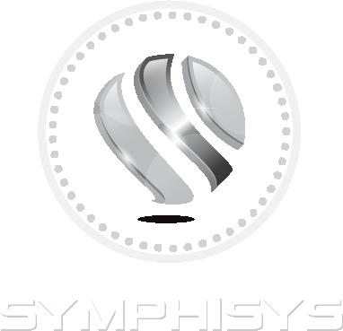 Symphisys